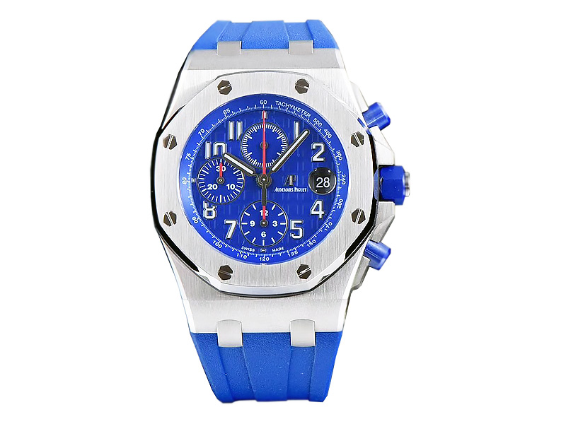 Audemars Piguet Royal Oak Offshore Selfwinding 984ETA