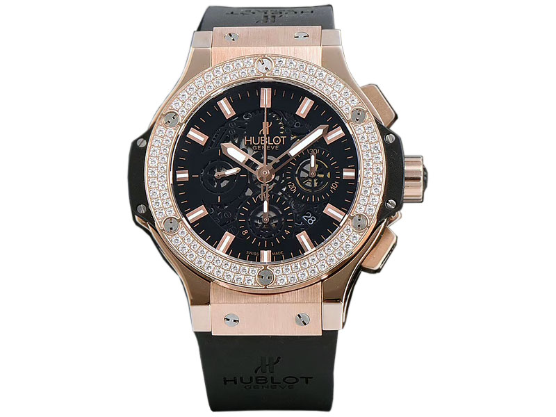 Hublot Big Bang Aero Bang Gold 933ETA