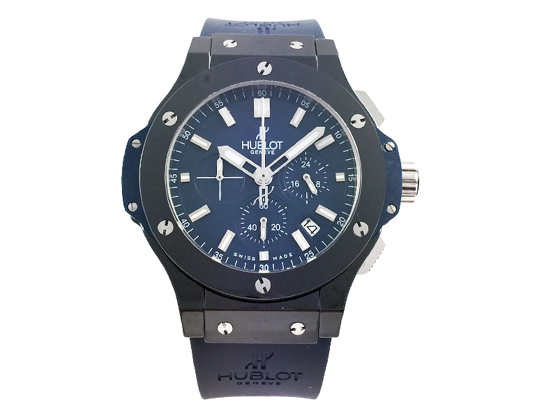Hublot Big Bang 961