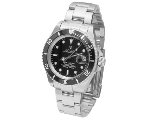 Gründe für den Kauf einer Schweizer Replica Uhr